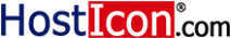 Hosticon.com